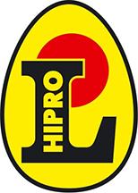 HIPRO BULGARIA